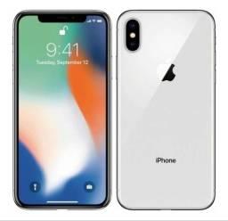 Iphone 11 64gb produto novo, por tempo limitado