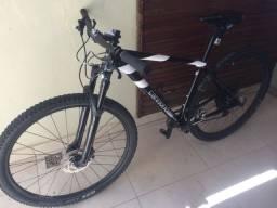 Bicicleta Cannondale Carbon F-Si Carbon 5 2020