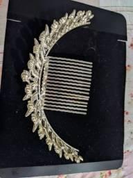 Coroa de casamento