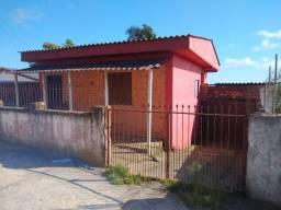 Título do anúncio: Casa 2 dormitórios em viamão duas quadras da faixa
