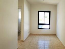 Título do anúncio: Apartamento à venda no bairro Jardim Terra Branca, em Bauru