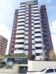Apartamento 4 quartos - Orla Petrolina-PE