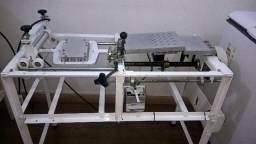 Máquina de fazer agnolini