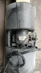 Evaporador 24v Ar-condicionado termoking