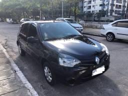Clio Expression 2014 - 2014