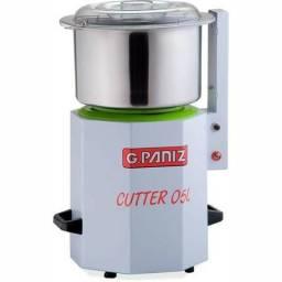 Processador Cutter 5lts