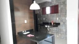Alugo ótimo apartamento com 2 quartos (1 suíte) em Emaús, no Pq. Industrial