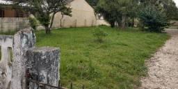 Terreno - bairro guaraituba