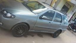 Fiat Palio Fiat Palio - 2005