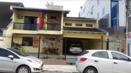 Linda Casa no Bairro São João - Aceita Casa de menor Valor e restante em dinheiro