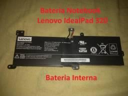 Bateria Notebook Samsung e Acer