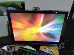 Tv/Monitor gamer Samsung t220m