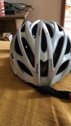 Capacete Ciclismo Ranking