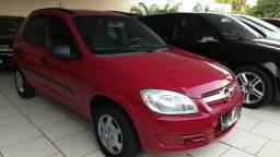 Gm - Chevrolet Celta 1.0 Completo! muito barato! - 2010