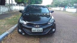 Hyundai Hb20s - 2013