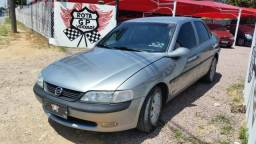 Gm - Chevrolet Vectra CD 2.0 - 1997
