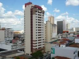 Título do anúncio: Apartamento no Centro abaixo do valor de mercado
