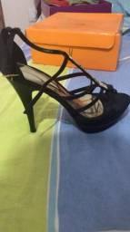 f8c351bc6 Roupas e calçados Femininos - Zona Leste, São Paulo - Página 21 | OLX