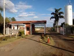Chácara à venda em Quinta dos buritis, São carlos cod:3810