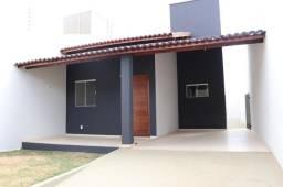 Casa para aluguel crato