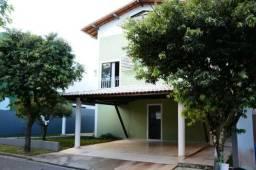 Cond. Morada Verde, Casa de alto padrão, 3 pavimentos, condomínio fechado, Belém PA