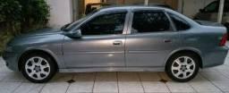 Vectra CD 2001 2002 - 2001