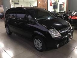 CHEVROLET MERIVA 2006/2006 1.8 MPFI JOY 8V FLEX 4P MANUAL - 2006