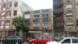 Apartamento à venda com 2 dormitórios em Cidade baixa, Porto alegre cod:9909448