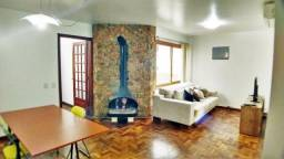 Apartamento à venda com 2 dormitórios em Petrópolis, Porto alegre cod:9906628