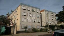 Apartamento à venda com 2 dormitórios em Rio branco, Porto alegre cod:9906800