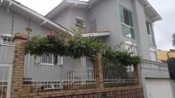 Casa à venda com 4 dormitórios em Parque santa fé, Porto alegre cod:383