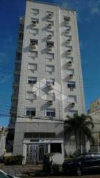 Apartamento à venda com 2 dormitórios em Azenha, Porto alegre cod:9908819