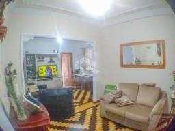 Apartamento à venda com 3 dormitórios em Santana, Porto alegre cod:9912761