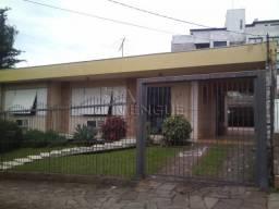 Casa à venda com 3 dormitórios em Jardim lindóia, Porto alegre cod:835