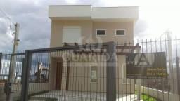 Casa à venda com 3 dormitórios em Guarujá, Porto alegre cod:148406