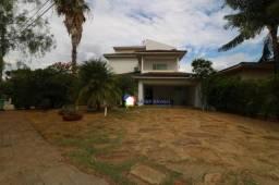 Sobrado com 4 dormitórios à venda, 325 m² por r$ 1.300.000,00 - loteamento portal do sol i