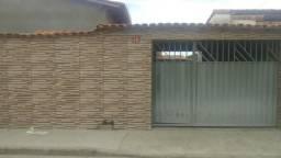 Uma escelente casa em São José de Alcobaça BA