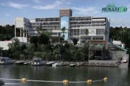 Apartamento à venda com 1 dormitórios em Centro, Itá cod:3429