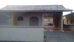 ALUGO casa Piçarras