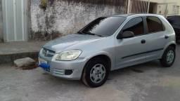 Celta Spirit 2009/2010 - 2010