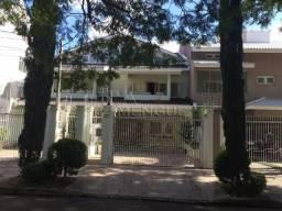 Casa à venda com 4 dormitórios em Jardim itu-sabará, Porto alegre cod:205