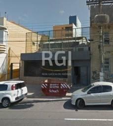 Casa à venda com 5 dormitórios em Centro histórico, Porto alegre cod:IK31164