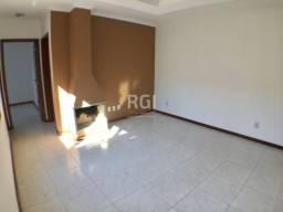 Apartamento à venda com 2 dormitórios em Jardim botânico, Porto alegre cod:HT68