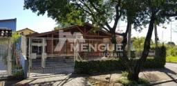 Casa à venda com 2 dormitórios em Sarandi, Porto alegre cod:6794