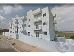 Apartamento para venda em americana, parque novo mundo, 1 dormitório, 1 banheiro, 1 vaga