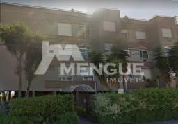 Apartamento à venda com 2 dormitórios em Bom jesus, Porto alegre cod:6972