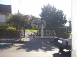 Casa à venda com 3 dormitórios em Vila nova, Porto alegre cod:147667