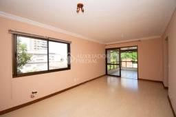 Apartamento para alugar com 2 dormitórios em Petrópolis, Porto alegre cod:305723