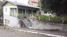 Casa à venda com 3 dormitórios em Centro, Garibaldi cod:9913565