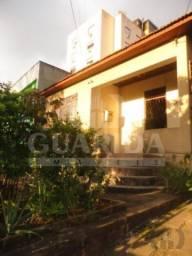 Casa à venda com 3 dormitórios em Nonoai, Porto alegre cod:146299